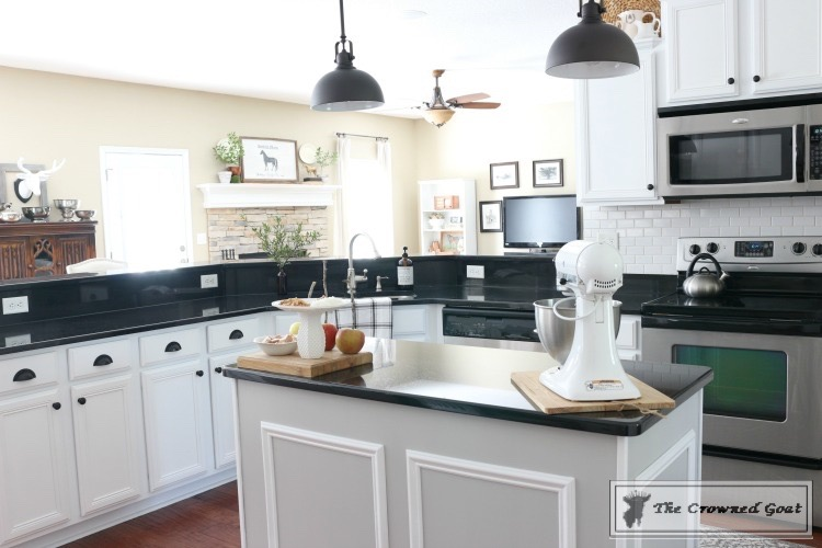 farmhouse-kitchen-makeover-reveal-18