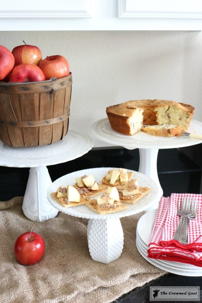Simple-Tips-for-a-Fall-Cider-Bar-7-683x1024 Simple Tips for a Fall Cider Bar DIY Fall Holidays