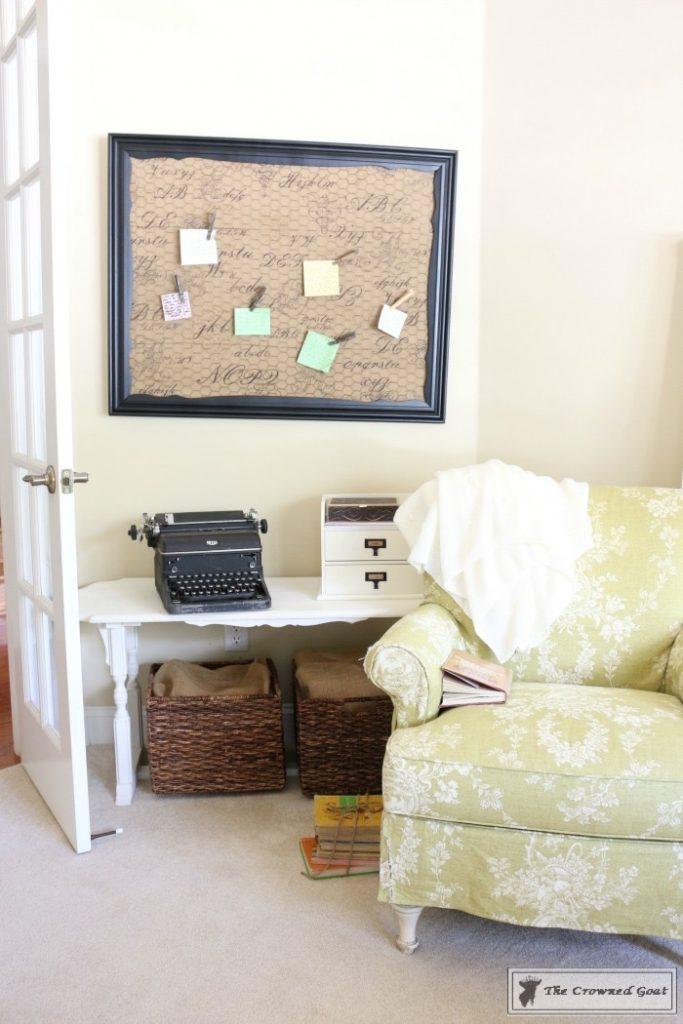 bliss-barracks-office-refresh-9