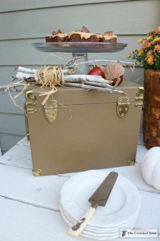 Creating-a-Gourmet-Smores-Bar-3-683x1024 How to Create a Gourmet S'mores Bar Decorating Holidays