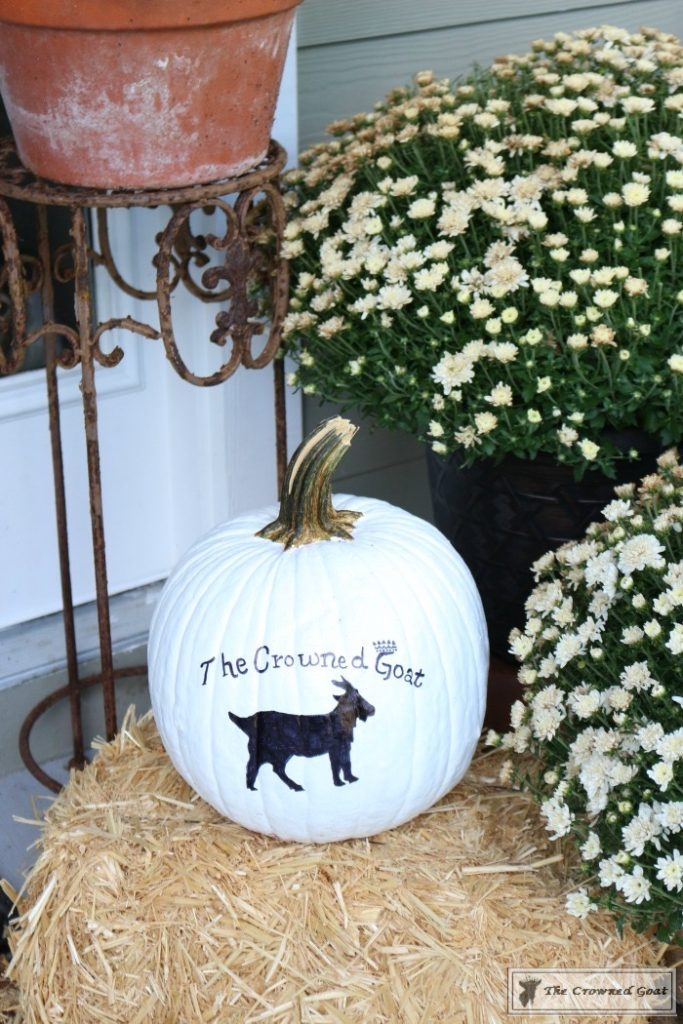 Fall-Porch-Tour-6-683x1024 Fall Porch Tour Decorating DIY Holidays