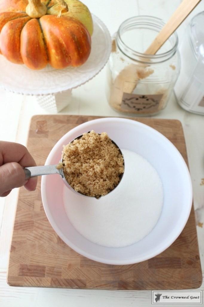 pumpkin-pie-sugar-scrub-3