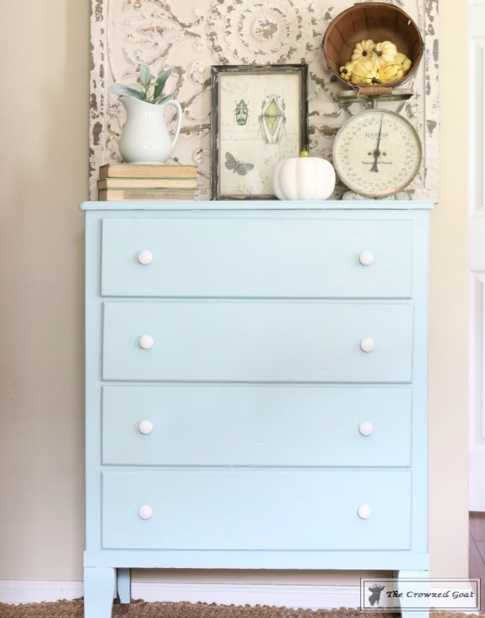 seaglass-dresser-makeover-6