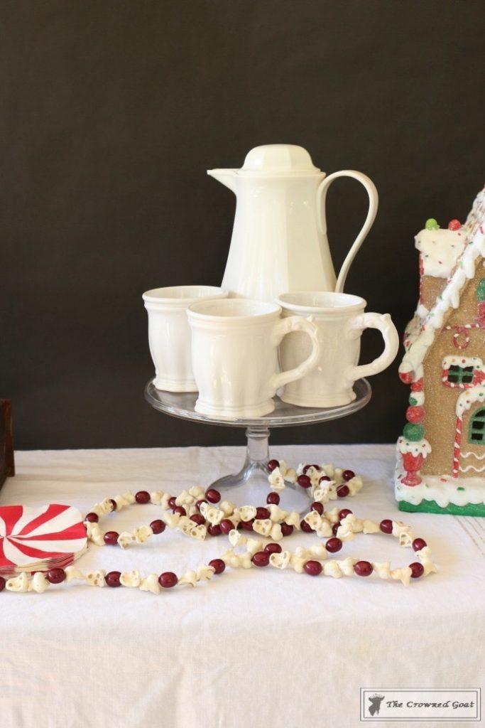 Easy-Marshmallow-Bar-14-683x1024 Easy Marshmallow Bar Christmas DIY Holidays