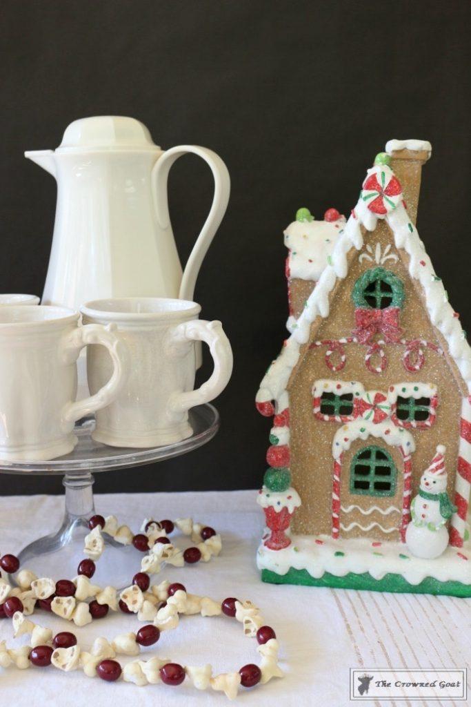 Easy-Marshmallow-Bar-15-683x1024 Easy Marshmallow Bar Christmas DIY Holidays