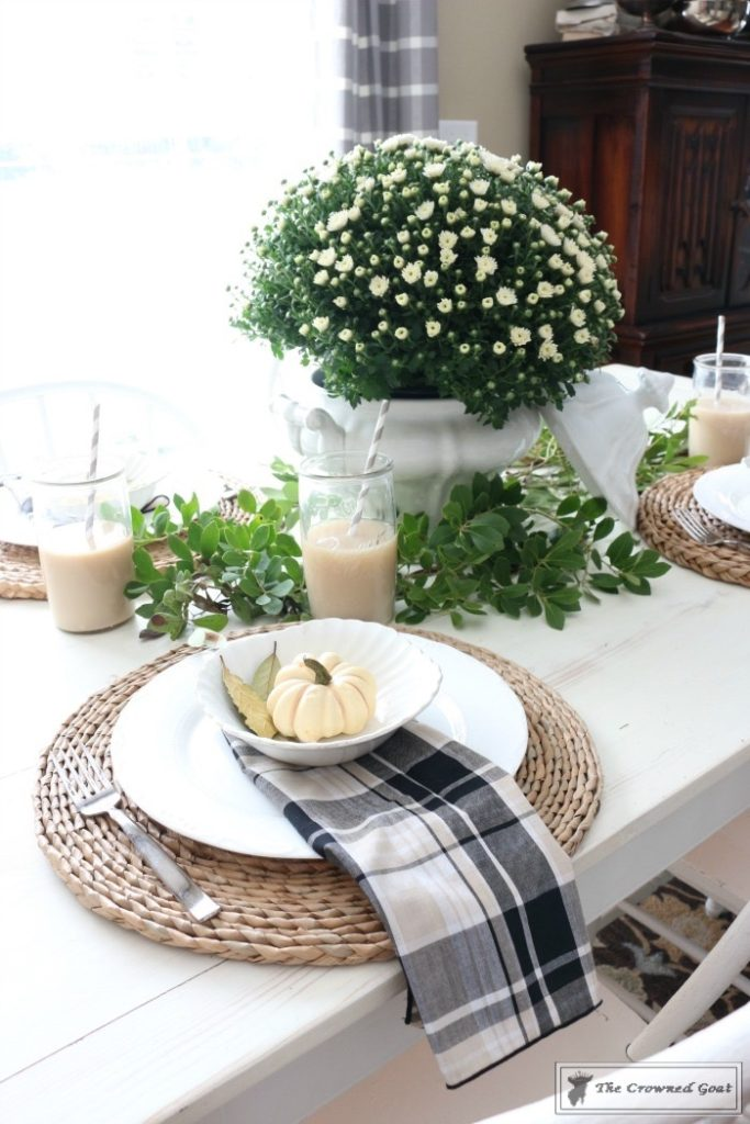 Holiday-Guest-Prep-8-683x1024 Thoughts on Preparing for Holiday Guests Christmas Fall Holidays