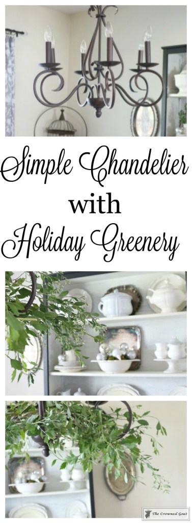 simple-holiday-chandelier-with-greenery-2