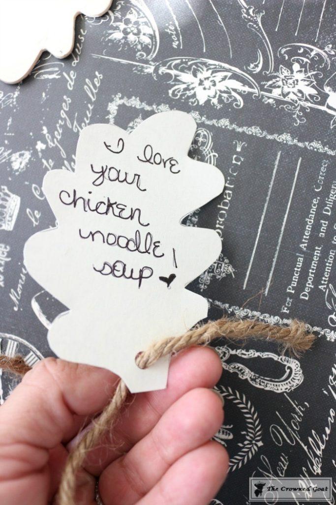 Simple-Ways-to-Show-Appreciation-11-683x1024 Simple Ways to Show Appreciation this Holiday Season Crafts DIY