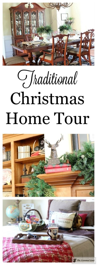 traditional-christmas-home-tour-1