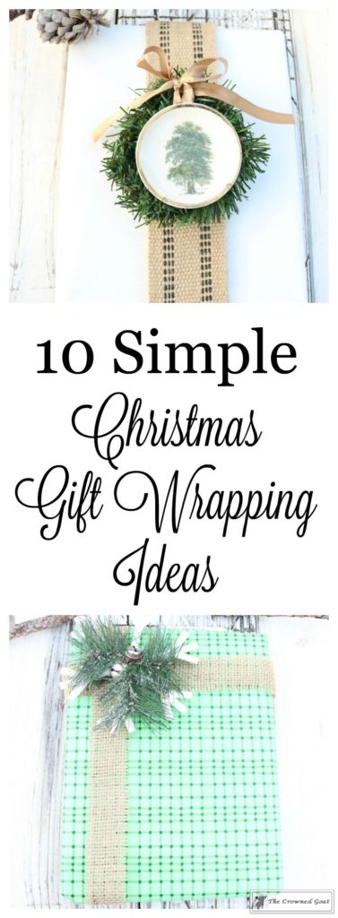 Christmas-Gift-Wrap-Blog-Tour-1-377x1024 Christmas Gift Wrap Blog Tour Christmas DIY Holidays