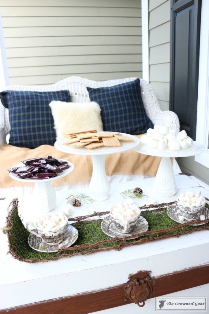 Christmas-on-the-Front-Porch-14-683x1024 Christmas on the Front Porch Christmas DIY Holidays