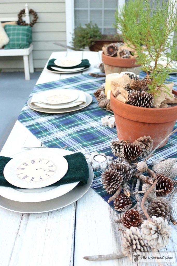rustic-new-years-tablescape-6