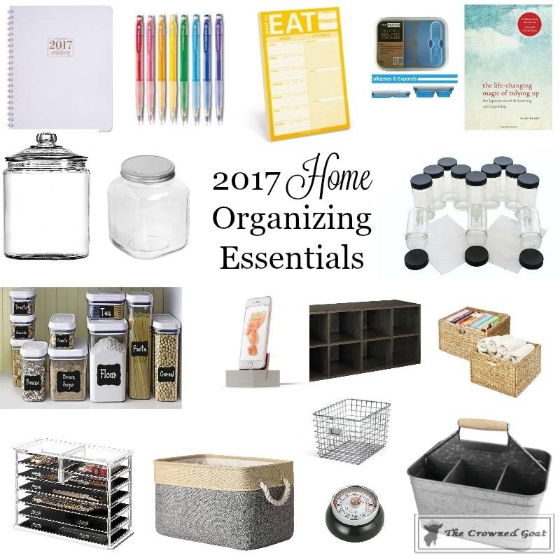2017-home-organizing-essentials-1