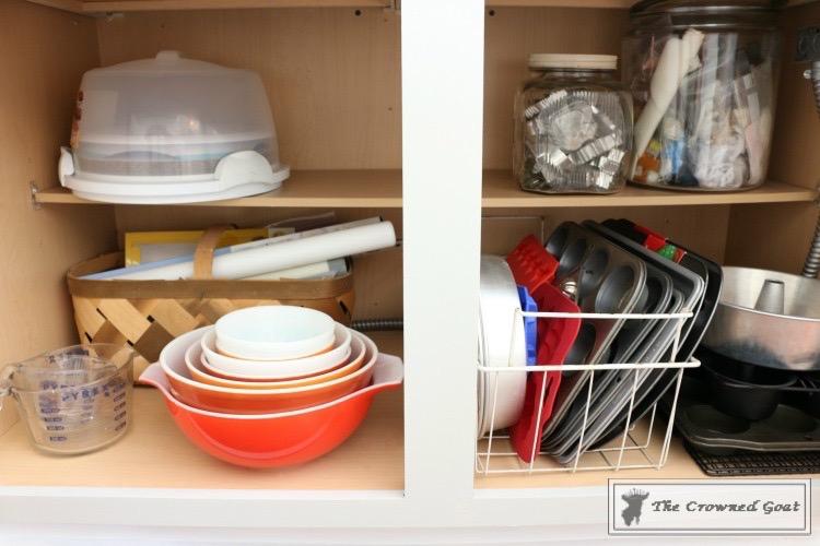 Best-Way-to-Organize-Your-Kitchen-11 The Best Way to Organize Your Kitchen Organization