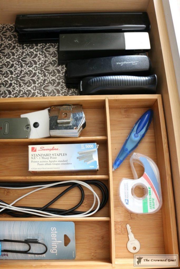 Best-Way-to-Organize-Your-Kitchen-22-683x1024 The Best Way to Organize Your Kitchen Organization