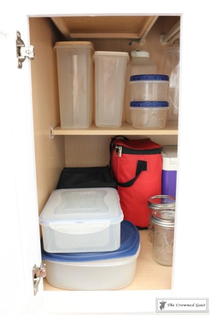 Best-Way-to-Organize-Your-Kitchen-26-683x1024 The Best Way to Organize Your Kitchen Organization