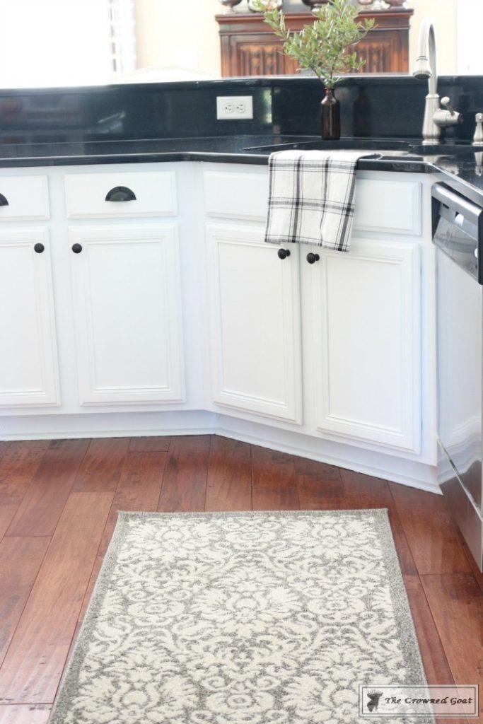 Best-Way-to-Organize-Your-Kitchen-28-683x1024 The Best Way to Organize Your Kitchen Organization