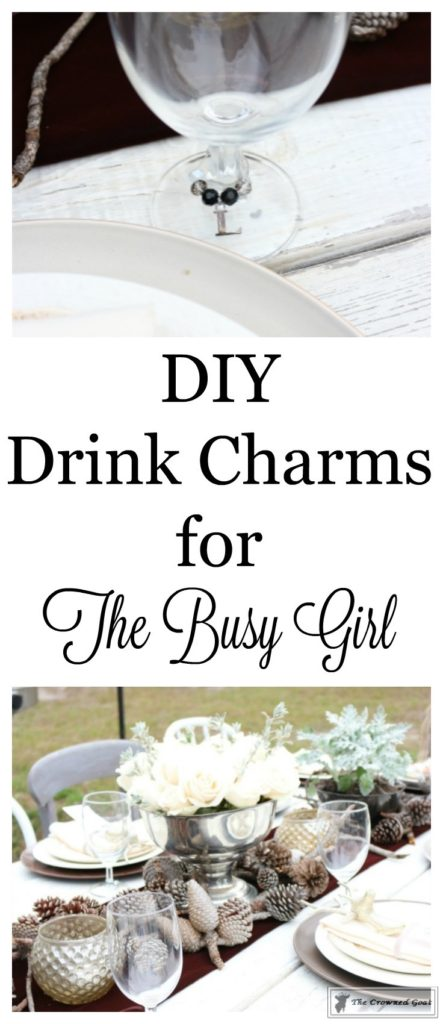 DIY-Drink-Charms-1-443x1024 DIY Drink Charms for the Busy Girl DIY