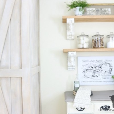 Our Favorite Home Organizing Essentials