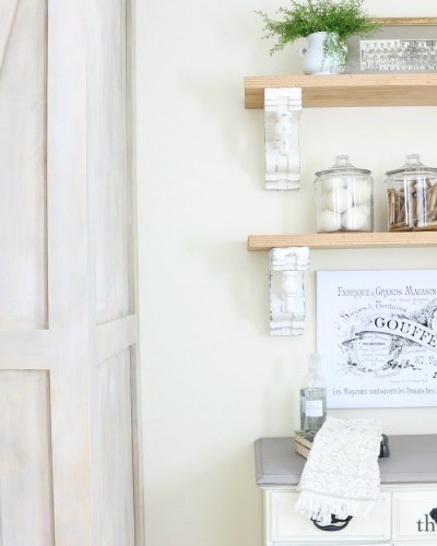 Our Favorite Home Organizing Essentials