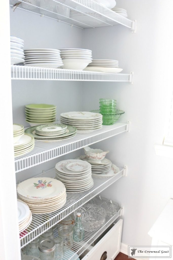 Pantry-Organization-Tips-4-683x1024 Pantry Organization Tips Made Easy Organization