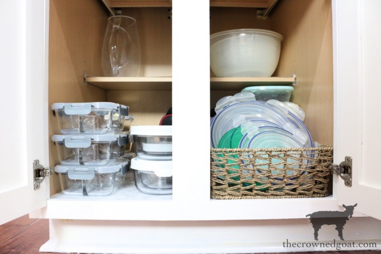 The-Best-Way-to-Organize-Your-Kitchen-The-Crowned-Goat-14 The Best Way To Organize the Kitchen Organization
