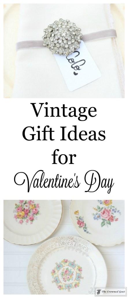 Vintage Valentine's Gift Ideas-1