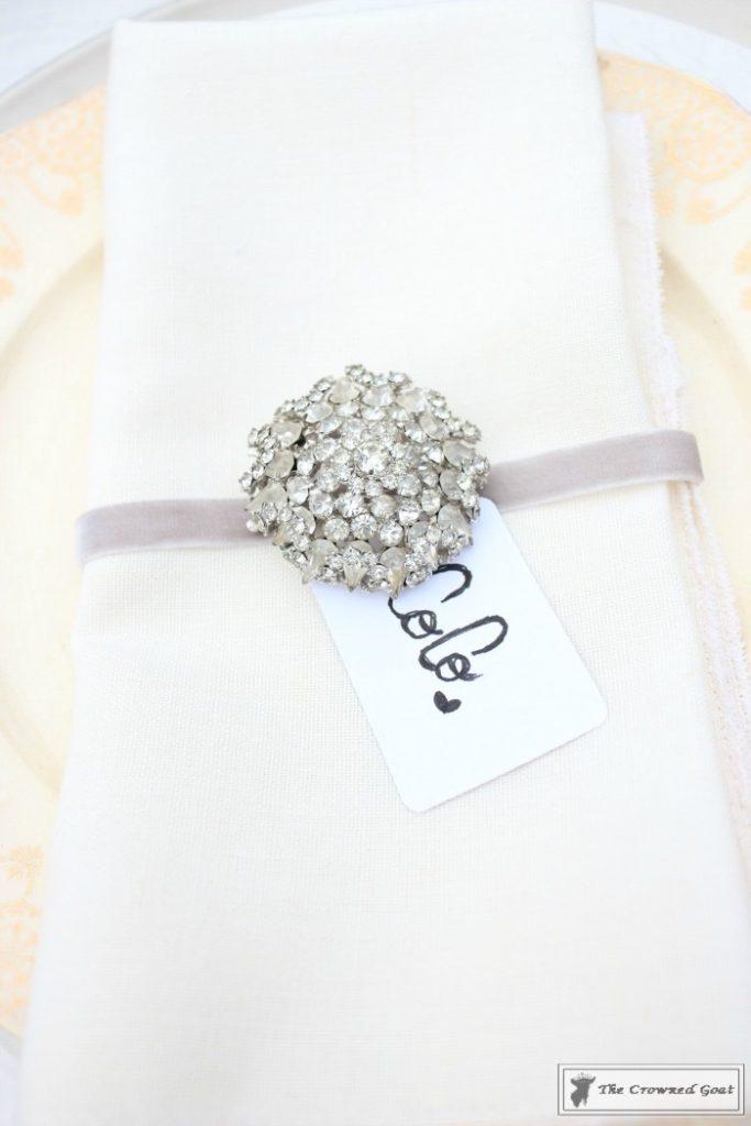 Vintage-Valentines-Gift-Ideas-14-683x1024 Vintage Valentine Gift Ideas and Latest Finds DIY Holidays