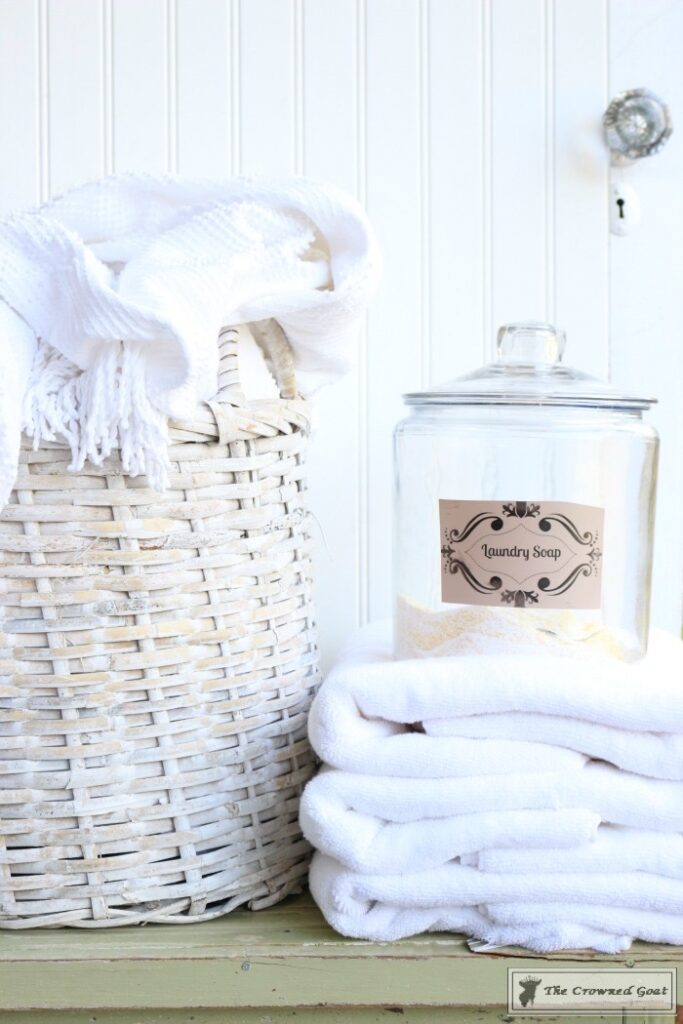 Weekly-Cleaning-Routine-10-683x1024 Simple Cleaning Routines & Free Printables DIY Organization