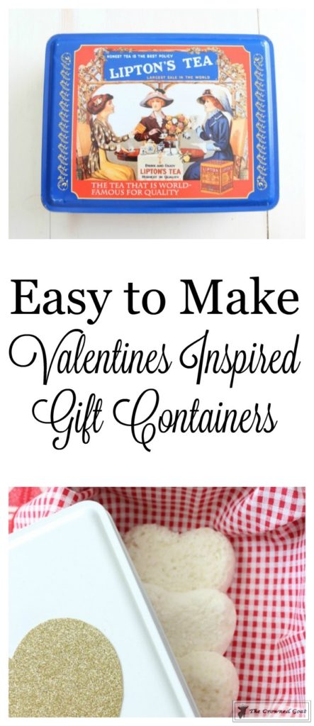 Create-a-Simple-Valentines-Gift-Container-1-443x1024 How to Make a Simple Valentines Gift Container DIY
