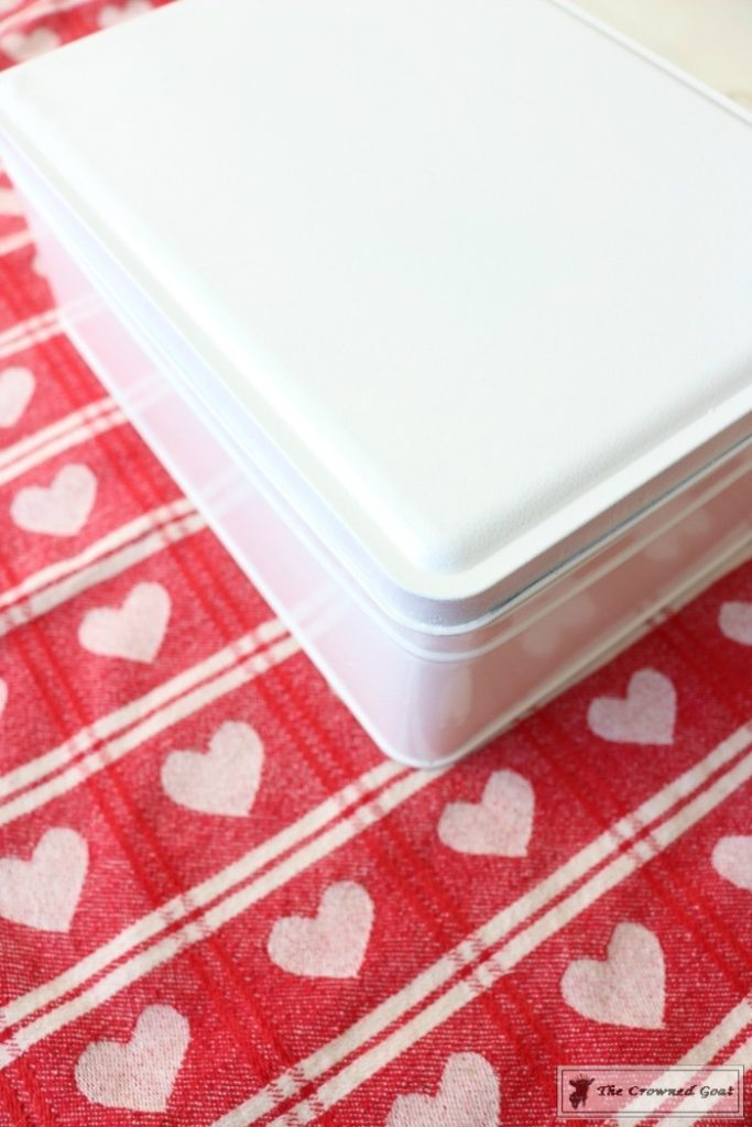 Create-a-Simple-Valentines-Gift-Container-5-683x1024 How to Make a Simple Valentines Gift Container DIY