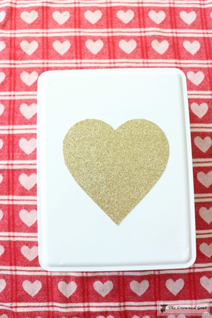 Create-a-Simple-Valentines-Gift-Container-9-683x1024 How to Make a Simple Valentines Gift Container DIY
