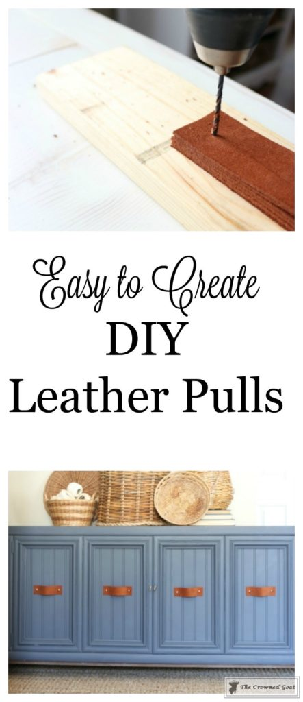 DIY-Leather-Pulls-The-Crowned-Goat-1-443x1024 DIY Leather Pulls Uncategorized