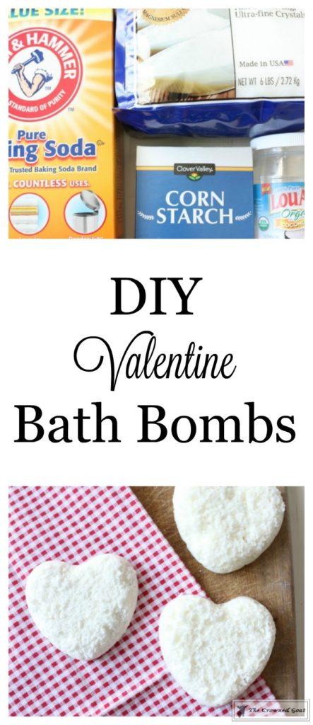 DIY-Valentine-Bath-Bombs-1-443x1024 DIY Valentine Inspired Bath Bombs & Free Printable DIY