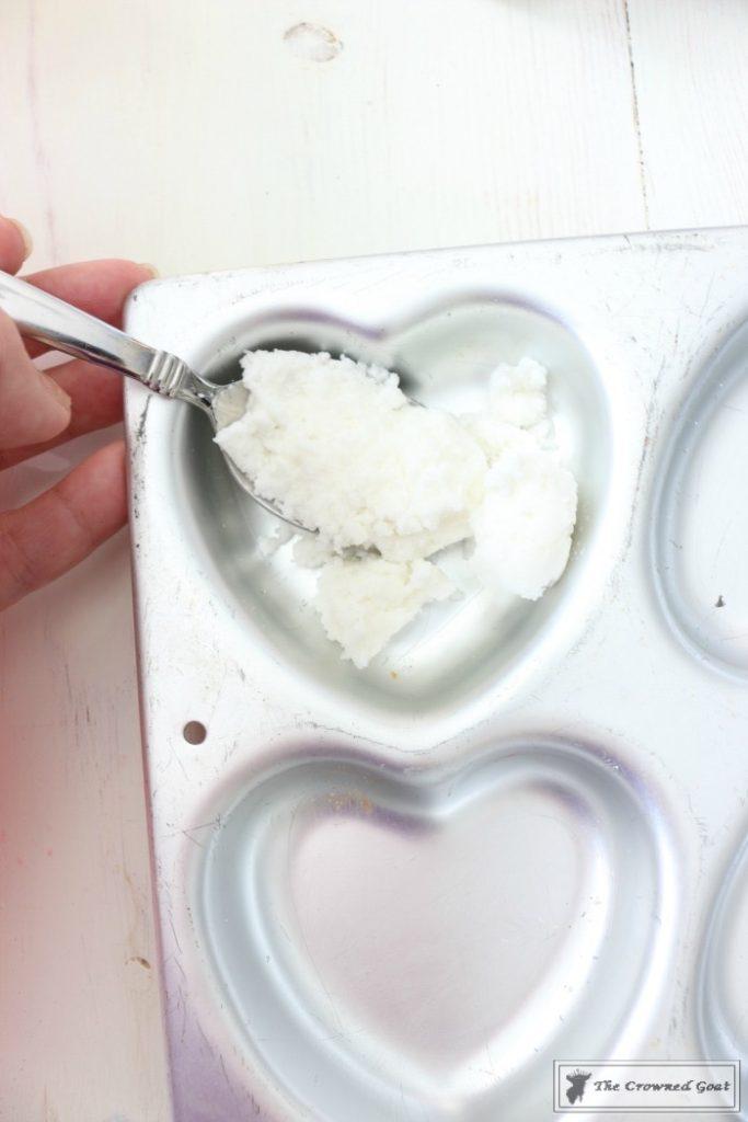 DIY-Valentine-Bath-Bombs-12-683x1024 DIY Valentine Inspired Bath Bombs & Free Printable DIY