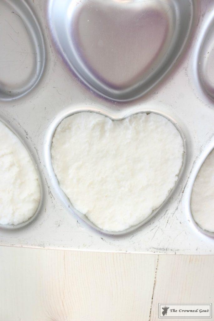 DIY-Valentine-Bath-Bombs-15-683x1024 DIY Valentine Inspired Bath Bombs & Free Printable DIY