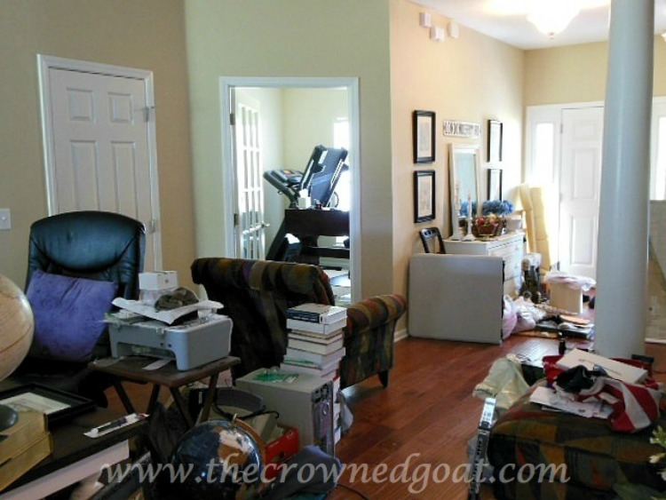 Home Office Makeover Plans-The Crowned Goat-2