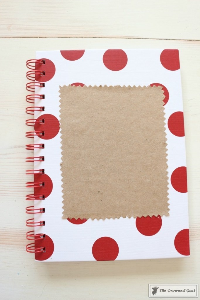 Mother-Daughter Valentines Journal-6