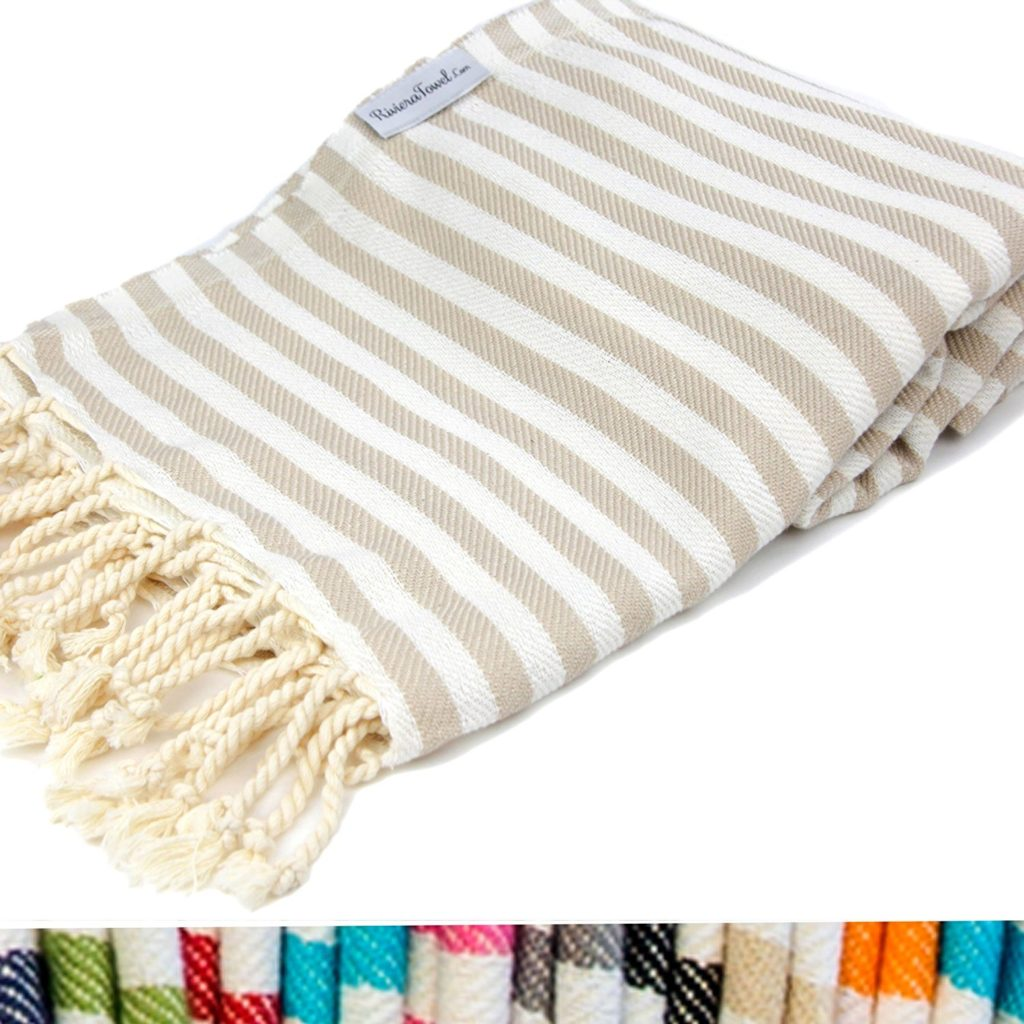 Turkish-Towel-7-1024x1024 Valentine Gift Ideas for The Busy Girl DIY Holidays