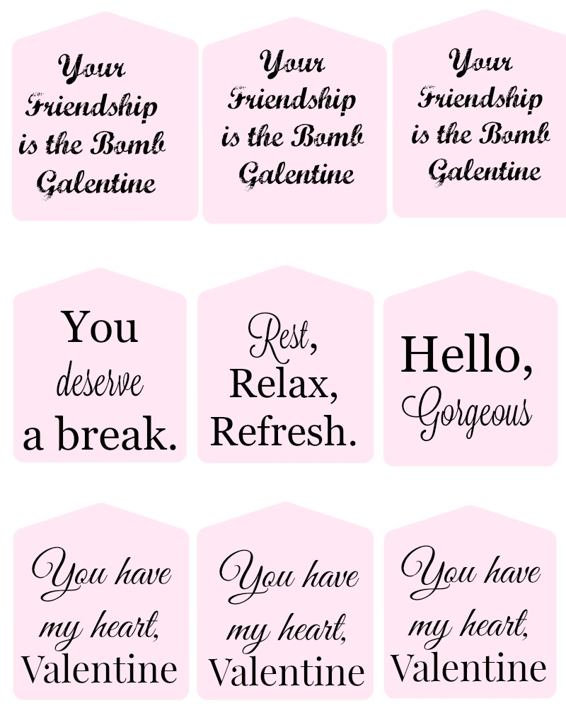 Valentine-Bath-Bomb-Printable-24-1 DIY Valentine Inspired Bath Bombs & Free Printable DIY