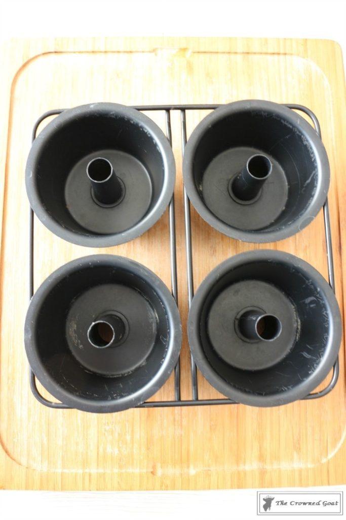 Coconut-Mini-Bundt-Cakes-5-683x1024 Spring Inspiration: Coconut Mini-Bundt Cakes Baking