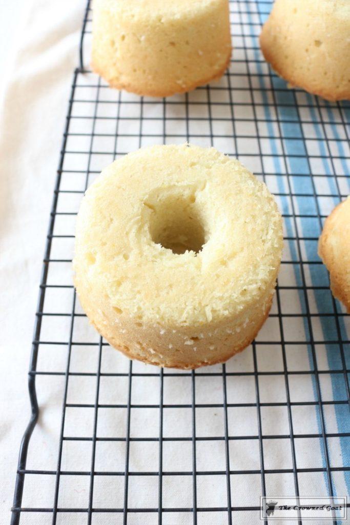 Coconut-Mini-Bundt-Cakes-8-683x1024 Spring Inspiration: Coconut Mini-Bundt Cakes Baking
