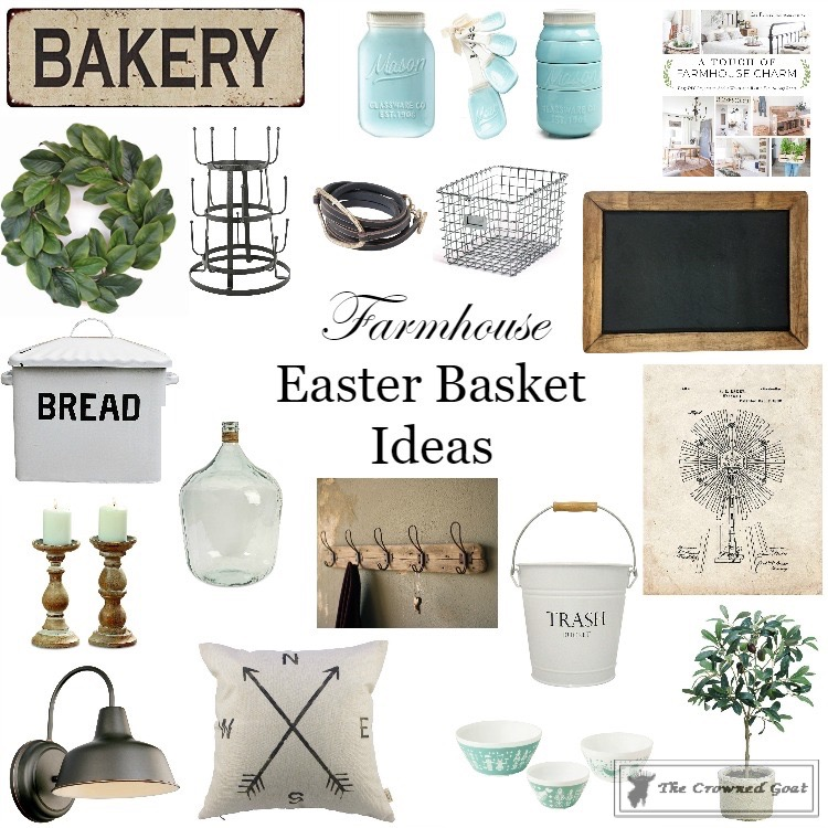 Farmhouse-Easter-Basket-Ideas-The-Crowned-Goat-5-1 From the Front Porch From the Front Porch