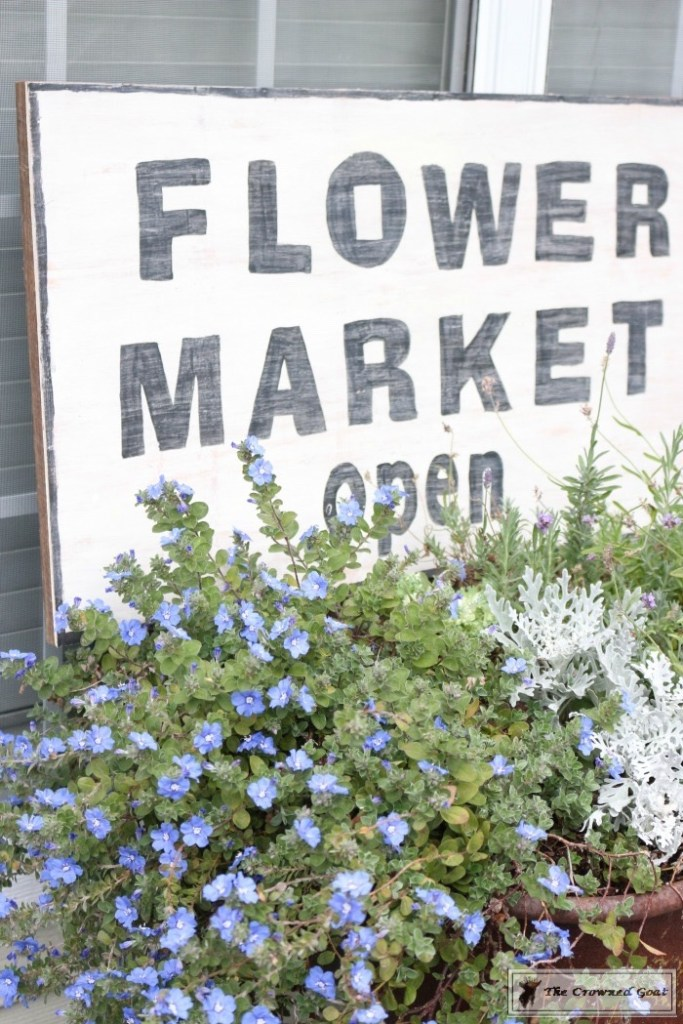 How to Make a Flower Market Sign from Scrap Wood-3