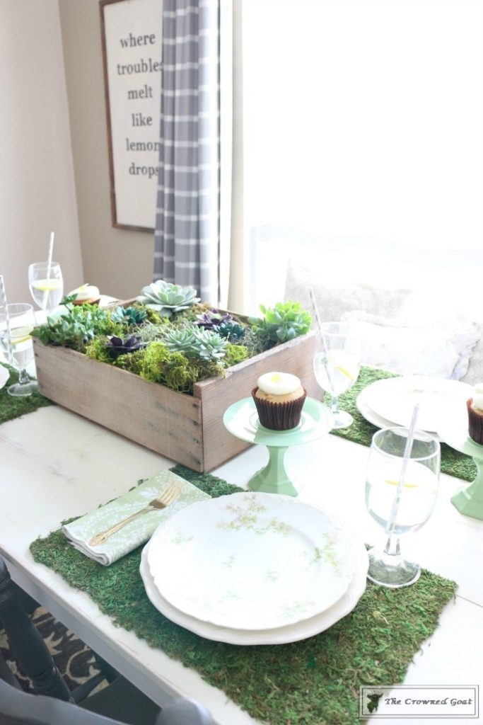 Spring Inspired Tablescape-14