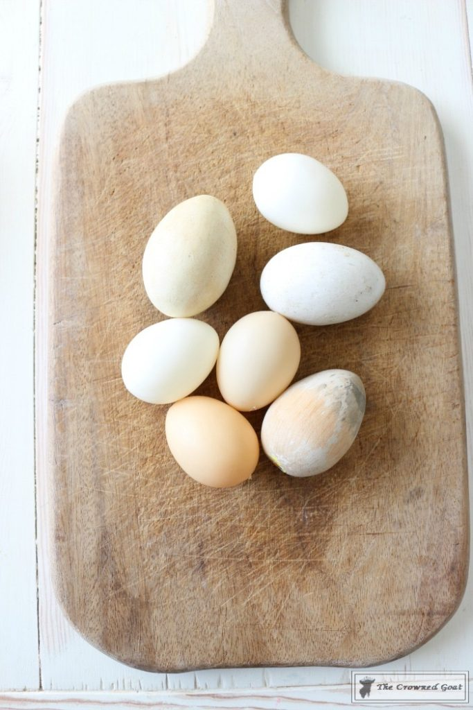 Easy-DIY-Robin-Eggs-3-683x1024 The Easiest Way to DIY Robin Eggs DIY Spring