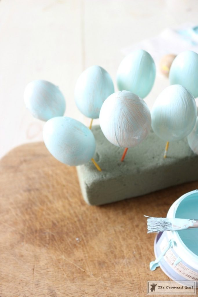 Easy-DIY-Robin-Eggs-8-683x1024 The Easiest Way to DIY Robin Eggs DIY Spring