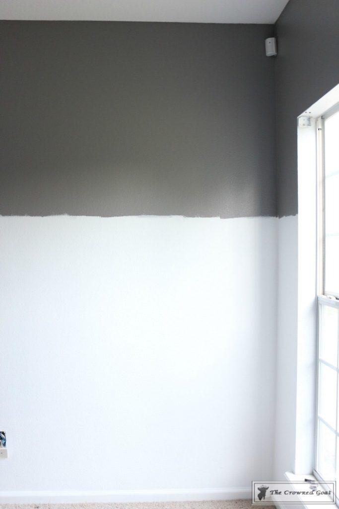 ORC-Progress-Update-Week-2-4-683x1024 ORC Update: Week Two Progress Decorating DIY One_Room_Challenge