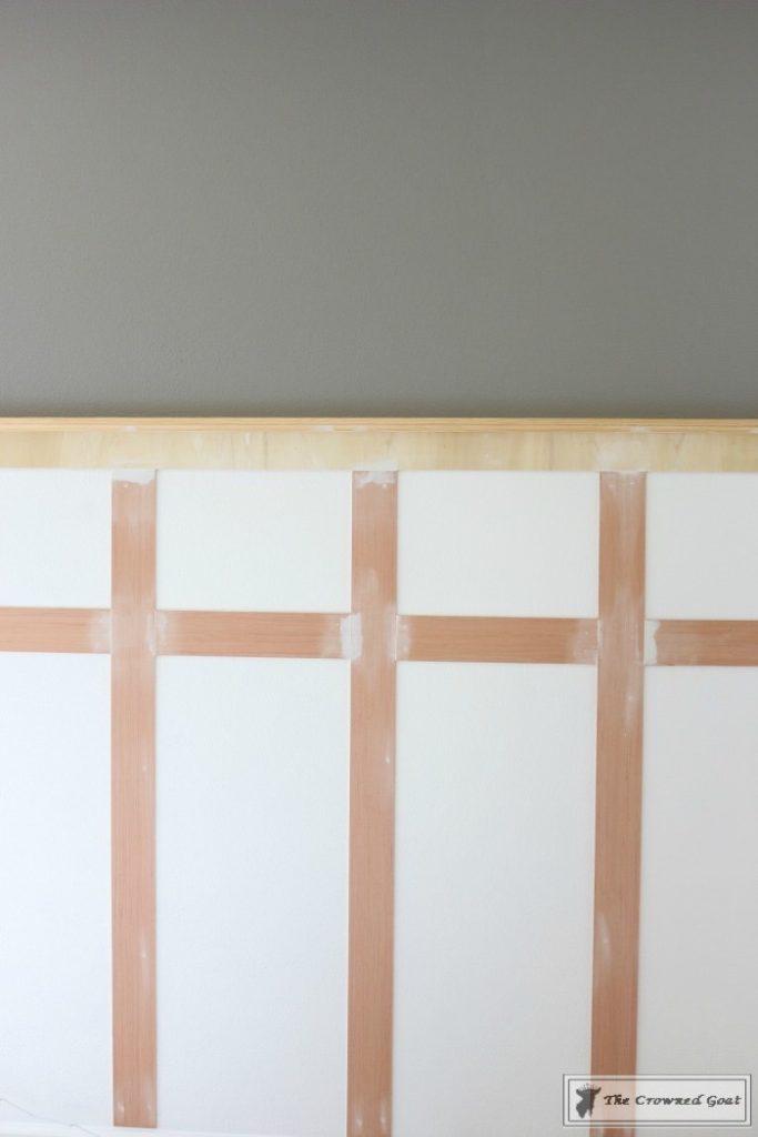 ORC-Progress-Update-Week-3-1-683x1024 ORC: Week Three Progress DIY One_Room_Challenge