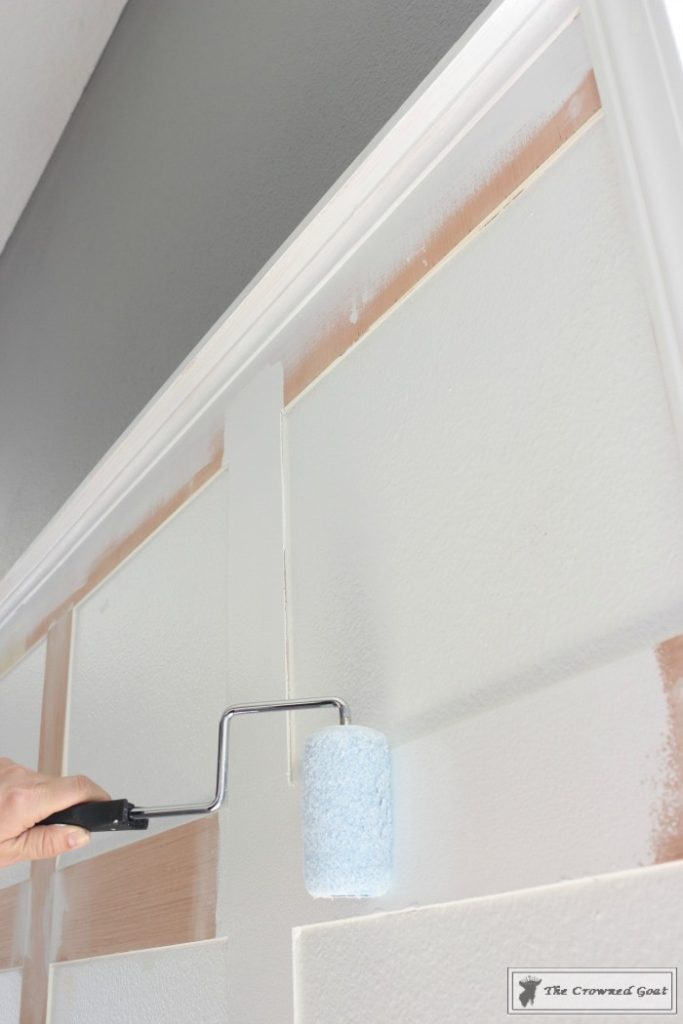 ORC-Progress-Update-Week-3-6-683x1024 ORC: Week Three Progress DIY One_Room_Challenge